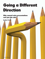 Sales-Presentation-Article-1