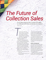 CollectionArticle